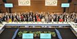 W20 Summit 2018 (Credit: W20 Argentina)