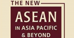 Shaun Narine, The New ASEAN in the Asia Pacific & Beyond (Boulder: Lynne Rienner, 2018).