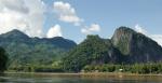 Mekong River. Source: Wikimedia Commons.