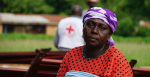 The Red Cross provides Health Care in Nigeria. Source: International Council for the Red Cross http://bit.ly/2I5gtPs