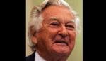 Bob Hawke. Source: Wikimedia Commons http://bit.ly/2MuWS0L
