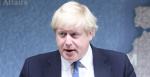 Tory Leadership Contender Boris Johnson. Source: Flickr user Foreign & Commonwealth Office http://bit.ly/2K5U5rY