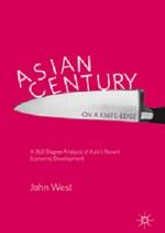 Asian Century on