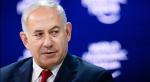 Israel's Prime Minister Benjamin Netanyahu Source: Flickr, World Economic Forum http://bit.ly/2xdZPbC