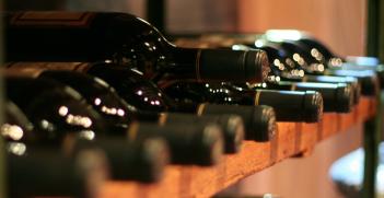 Australian wine exports rose last year by $260 million. Photo: Flickr John Morgan http://bit.ly/2K5U5rY