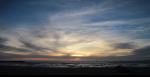 Image of the sky. Source: Shalva Mamistvalov, https://bit.ly/2KI5Mnh