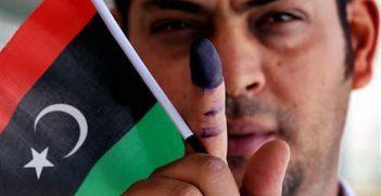 Libyan elections, Zimbabwe daily, https://bit.ly/2BDyxgE