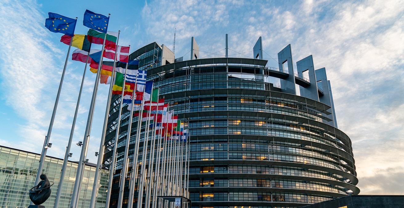Польша заявила, что вступление в ЕС нанесло ей ущерб в 115 млрд евро