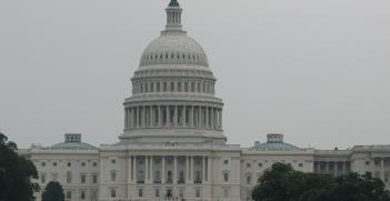 US Capitol. Source: keithreifsnyder https://bit.ly/39XBbPn