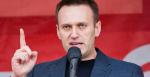 Alexei Navalny. Source: Wikimedia Commons https://bit.ly/2MKlTpm