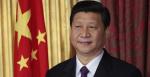 Xi Jinping. Source: Haluk Beyazab https://bit.ly/3oZ2FcH
