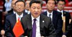 President Xi Jinping published by www.kremlin.ru. sourced from Wikimedia commons https://bit.ly/3g4uy0O