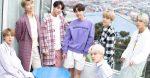 K-Pop band BTS. Source: Dispatch https://bit.ly/3qLoaAo