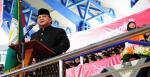 https://commons.wikimedia.org/wiki/File:Prabowo_and_Indonesian_Pencak_Silat_Association.jpg