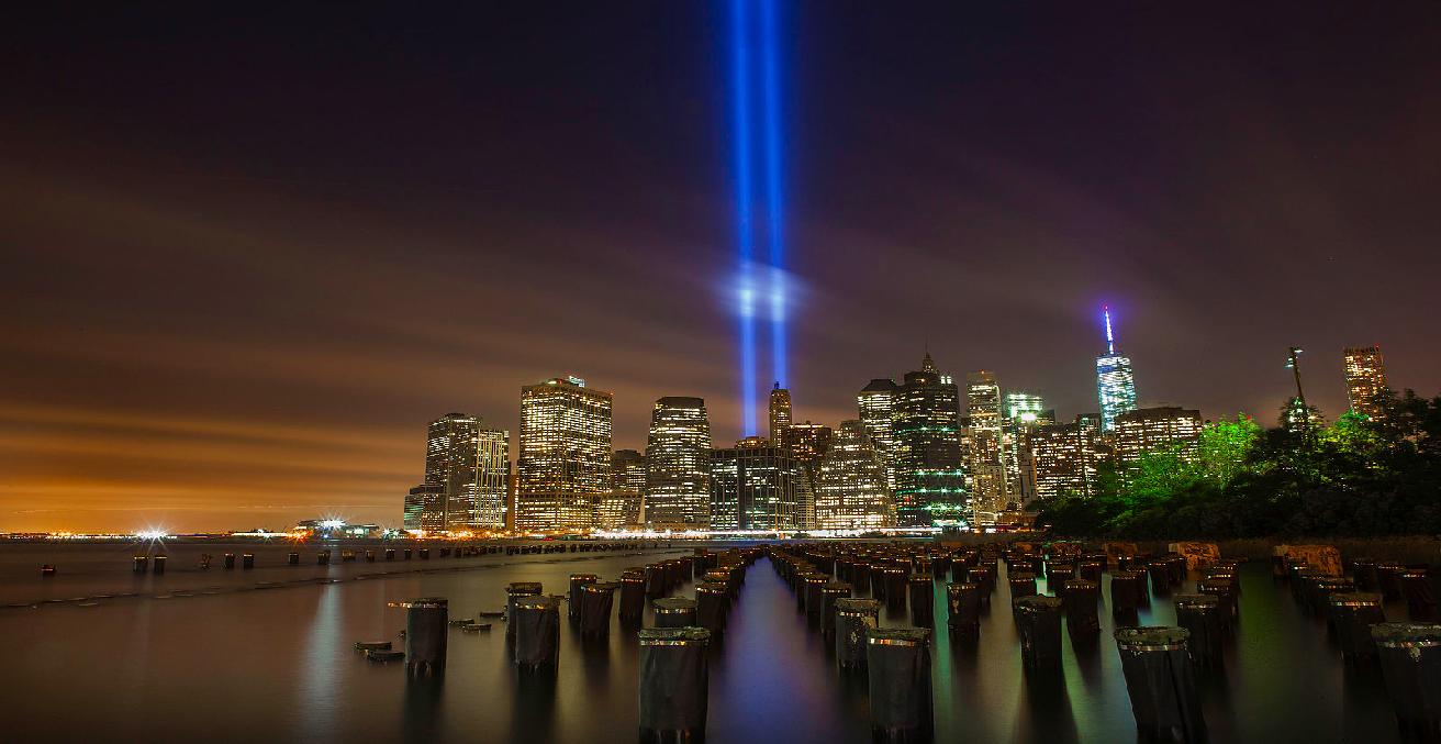 https://commons.wikimedia.org/wiki/File:September_11th_Memorial_Tribute_In_Light_2014.jpg